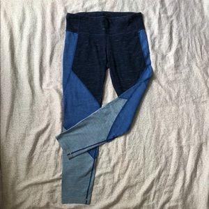 Gap fit. legging